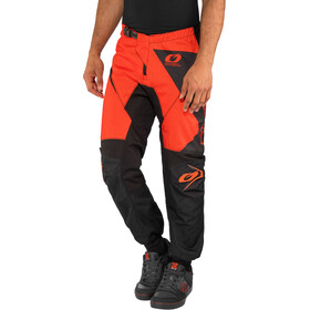 O'Neal Matrix Pants Ridewear Men, red